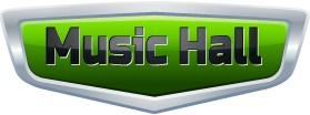 Music-Hall - Интернет магазин