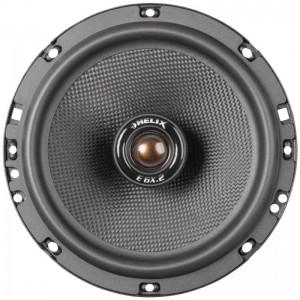 HELIX E6X ESPRIT коаксиальная акустика