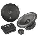 HELIX E 62C ESPRIT компонентная акустика