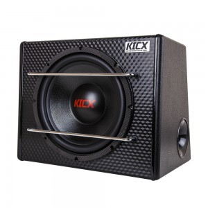 KICX AP300BPA активный сабвуфер