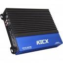 KICX AP 2.80AB двухканальный усилитель