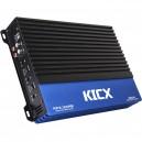 KICX AP 2.120AB двухканальный усилитель