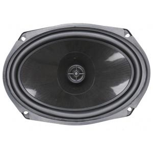 Kicx EX 692 Коаксиальная акустика