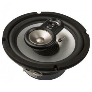 Kicx ALN 803 Коаксиальная акустика