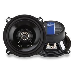 Kicx QS 130 Коаксиальная акустика