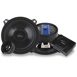 Kicx QS 5 Компонентная акустика