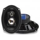 Kicx QS 693 Коаксиальная акустика
