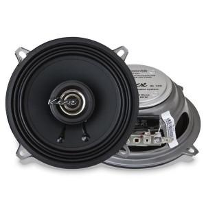 Kicx SL 130 Коаксиальная акустика