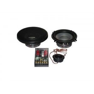 CALCELL CP-525C Компонентная акустика