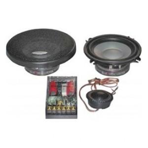 CALCELL CP-625C Компонентная акустика