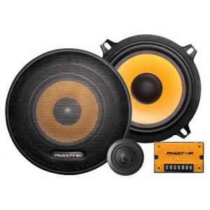 Phantom TS-5.2 Компонентная акустика