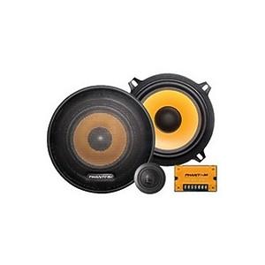 Phantom TS-6.2 Компонентная акустика