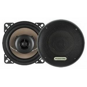Phantom TS-1022 Коаксиальная акустика