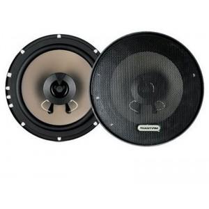 Phantom TS-5423 Коаксиальная акустика