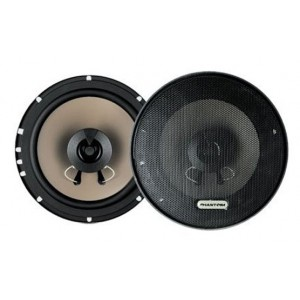 Phantom TS-1622 Коаксиальная акустика