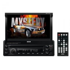 Mystery MMTD-9108S Мультимедийная система