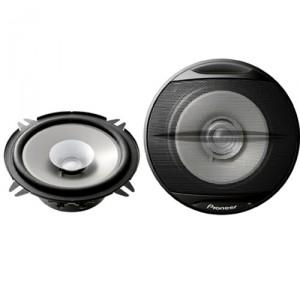 Pioneer TS-G1311 Коаксиальная акустика