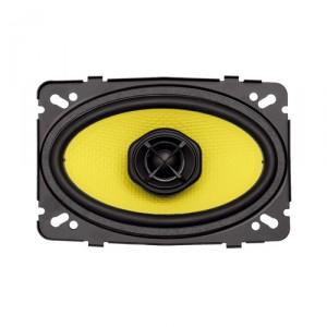 Mystery MF-46 Коаксиальная акустика