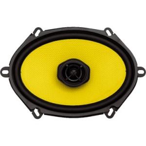 Mystery MF-57 Коаксиальная акустика
