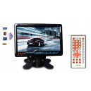 Celsior Car TV-CS707N