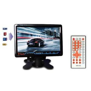 Celsior Car TV-CS707N Портативный телевизор