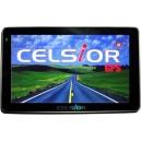 Celsior GPS