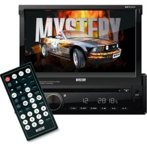Mystery MMTD-9121 Мультимедийная система