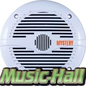 Mystery MM 6 Влагостойкая акустика