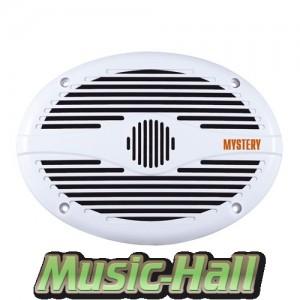 Mystery MM 69 Влагостойкая акустика