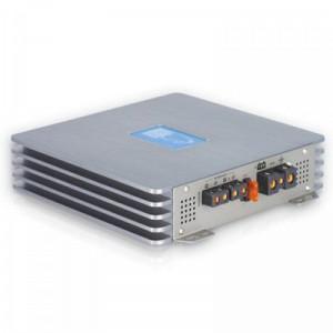 Kicx QS 2.95 Двухканальный усилитель