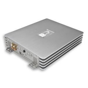 Kicx QS 4.95 Четырехканальный усилитель