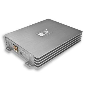 Kicx QS 1.350 Одноканальный усилитель