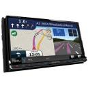 Kenwood DNX9210BT Мультимедиа c GPS