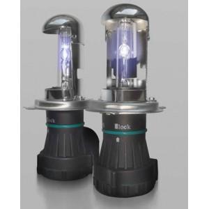 Infolight  Bi Лампа Биксенона