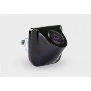 PHANTOM CAM-2301UN Камера заднего и переднего вида