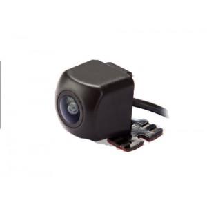 PHANTOM CAM-105UN Камера заднего и переднего вида