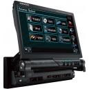 Kenwood KVT-556DVD Мультимедийная система