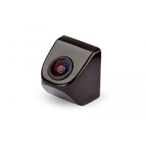 Phantom CAM-2307  Камера заднего вида