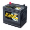 Аккумулятор NUMAX  60 Аh (е) 480 А Europe