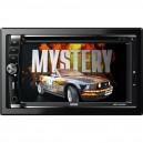 Mystery MDD-6250 ВS Мультимедийная система