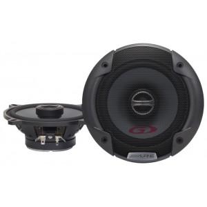 Alpine SPG-13C2 Коаксиальная акустика