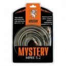 Mystery MPRE-5.2 межблочный RCA кабель