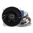 Kicx STC 502 Коаксиальная акустика