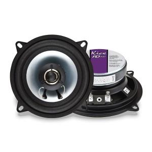 Kicx PD 502 Коаксиальная акустика