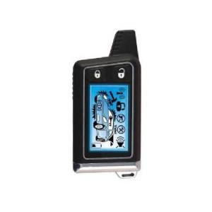 EAGLEMASTER E1 LCD