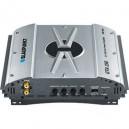 Blaupunkt GTA-250 2-х канальный усилитель мощности