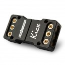 Kicx QUIC CONNECTOR
