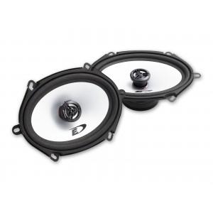 ALPINE SXE-5725S Коаксиальная акустика