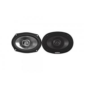 ALPINE SXE-6925S Коаксиальная акустика