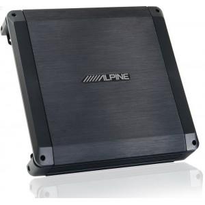 ALPINE BBX-T600 Двухканальный усилитель